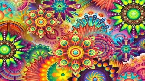 Netcurso-art-therapy-for-everyone