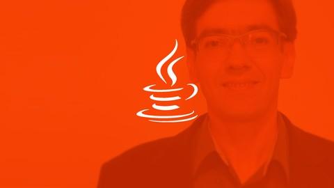 Java para Web III - JTSL, EL e Custom Tags