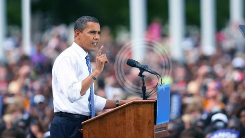 Netcurso-presenta-como-obama