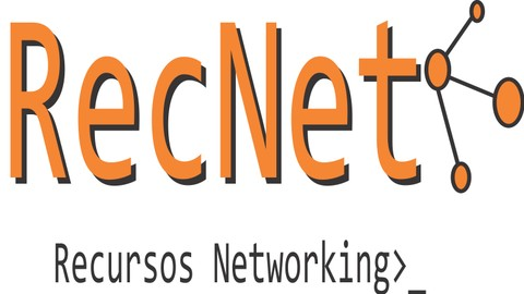 Netcurso-configuracion-y-administracion-de-hotspot-mikrotik
