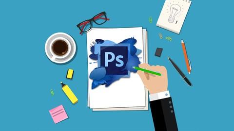 Netcurso-photoshop-for-web-design-beginners-version2
