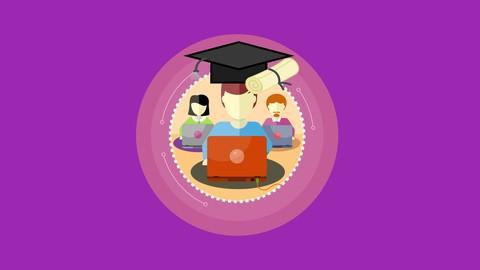 ISTQB Foundation  Exam Preparation Review