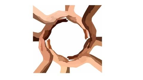 Netcurso-building-a-womens-circle