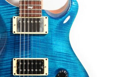 Netcurso-//netcurso.net/ja/guitarlesson