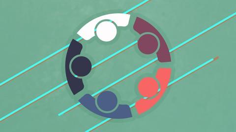 Agile Scrum Retrospective Meetings (in 5 Easy Steps)