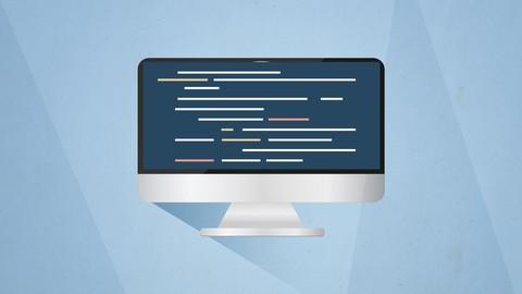 Netcurso-learn-to-use-jquery-ui-widgets