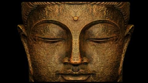 Netcurso-meditacionparaprincipiantes