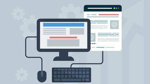 Netcurso-create-local-server-and-install-wordpress