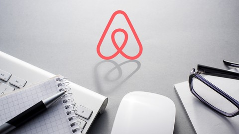 AirBnb : AirBnb Hacks for Maximizing Profits for Your Pad