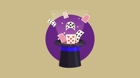 Netcurso-die-online-zauberschule-kartentricks-lernen-vom-profi