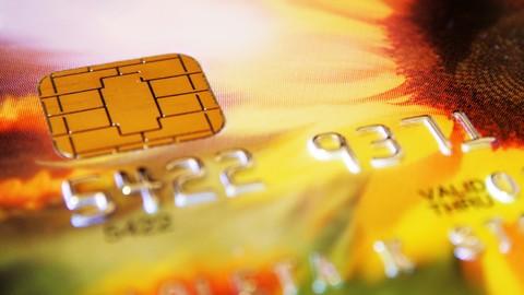 Netcurso-understanding-loans