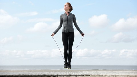 15 Minute Athletic Workouts for Weight Loss