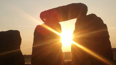 Secret Enlightenment : The Guide To Your Spiritual Awakening