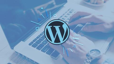Netcurso-wordpressquick-and-easy-video-tutorial-series-for-beginners