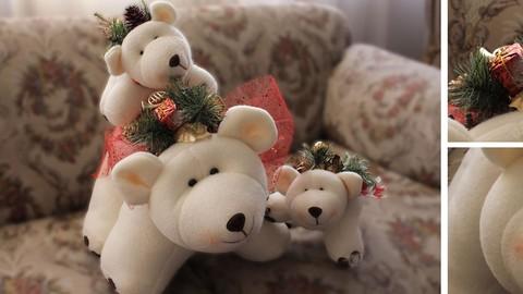 Netcurso-hermosos-osos-polares