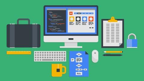 Netcurso-make-beautiful-websites-in-a-few-hours