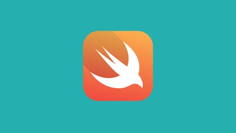 Rume Academy - Introduction to Swift 2 for Beginners