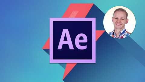 Netcurso-after-effects-basics-flat-shadows-in-after-effects