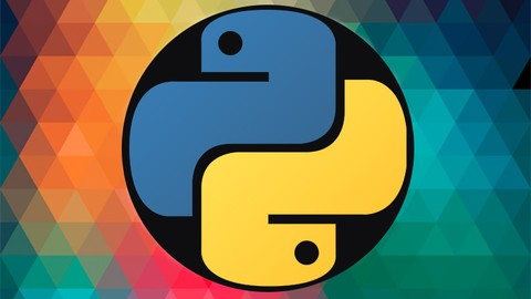 Netcurso-python-in-2-hours-python-programming-for-beginners
