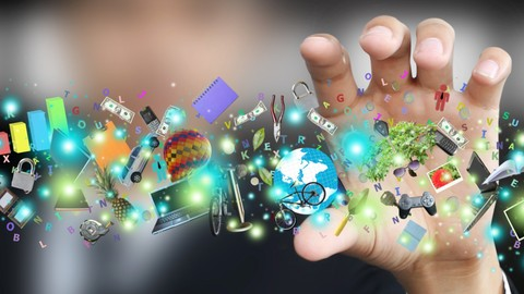 Netcurso-unpacking-the-internet-of-things