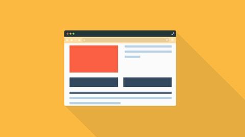 Netcurso-how-to-make-a-portfolio-website-for-freelancers-agencies