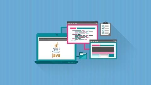 Netcurso-java-programming-basics