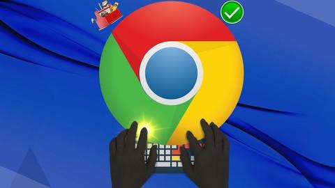 Powerful Chrome DevTools Essential for Web Developers