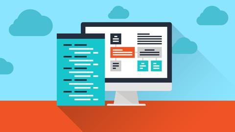 Salesforce Apex Programming Language