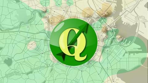 Netcurso-aprende-qgis-desde-cero-un-sig-de-codigo-libre