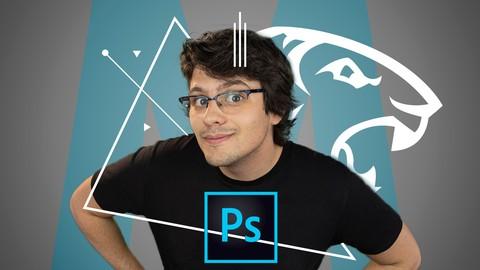 Netcurso-felinu-master-en-retoque-fotografico-digital-con-photoshop-cc