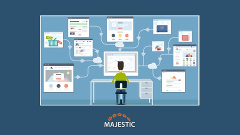 Netcurso-getup-to-speed-with-majestic-link-building