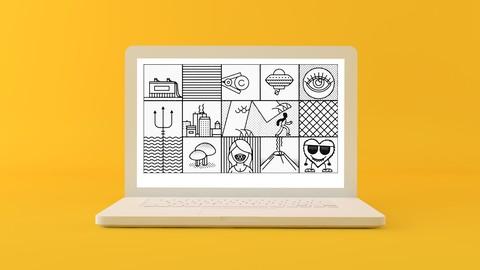 Netcurso-graphic-design-secrets
