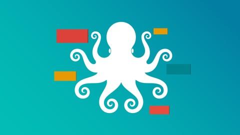 Aprende Docker desde Cero a Swarm y Kubernetes*