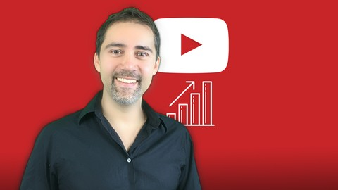 YouTube SEO - Seu Video Na Primeira Pagina Do YouTube