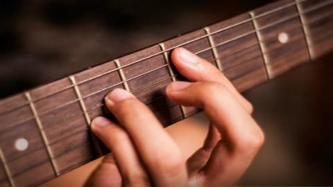 Netcurso-rockstar-guitar-90-day-challenge