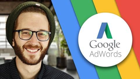 Netcurso-the-ultimate-google-adwords-training-course