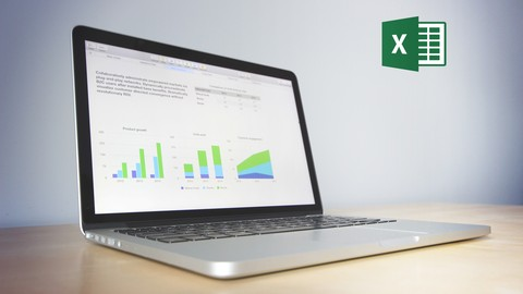 Aprende Excel como un experto
