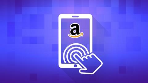 Netcurso-reskin-and-publish-amazon-app-on-amazon-app-store