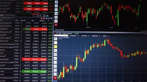 Netcurso-opciones-binarias-gana-dinero-trading-de-opciones-binarias