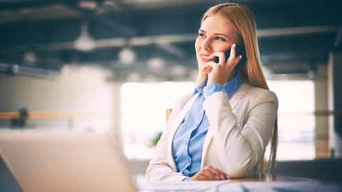 Learn This Amazing Prospecting / Cold Calling Method Today!