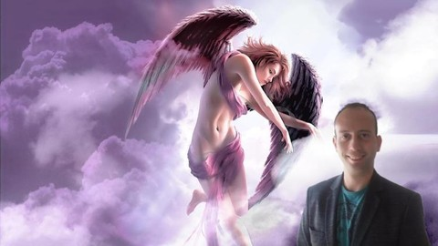 How to Contact Your Spirit Guides and Angels