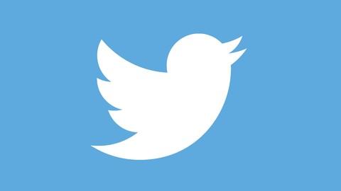 Netcurso-twitter-absolute-basics
