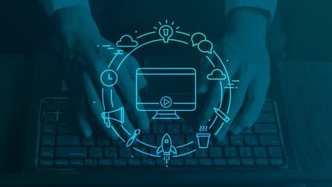 Netcurso-webinar-marketing-success