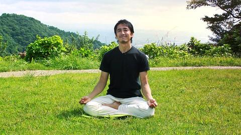 Netcurso-//netcurso.net/ja/mindfulness-yoga