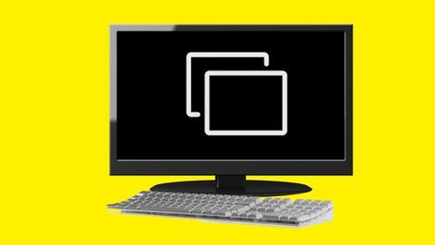 Netcurso-jquery-create-modal-popup-windows-from-scratch-using-jquery
