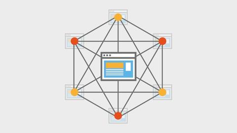 Aprende a crear una red de blogs, PBN, para mejorar tu SEO.