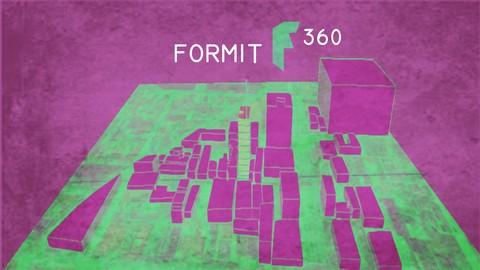 Netcurso-formit360