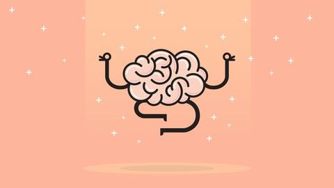 Everyday mindfulness