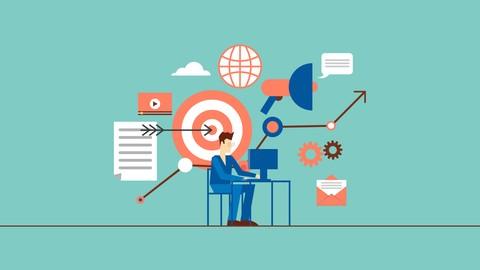 Netcurso-effective-affiliate-marketing