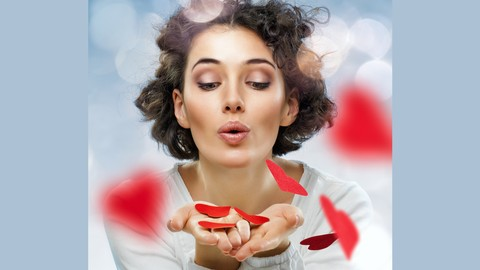 Netcurso-kickassmuse-how-to-attract-real-love-and-friends-for-life